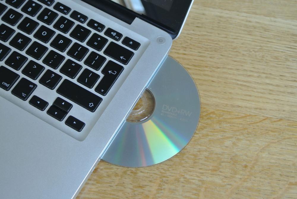 Download Dvds To Macbook Pro
