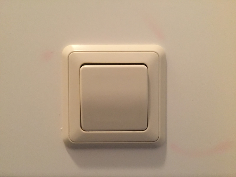 Light switch download free stereo sound effect