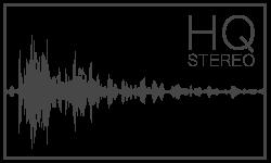 Picter to sound logo